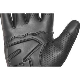 Bontrager Velocis Handsker, black